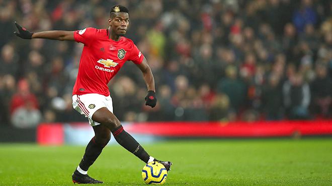 MU, Tin tức bóng đá MU, Chuyển nhượng MU, Solskjaer, Pogba, chuyển nhượng Manchester United, Man United, lịch thi đấu MU, lịch thi đấu cúp C2, lịch thi đấu bán kết C2