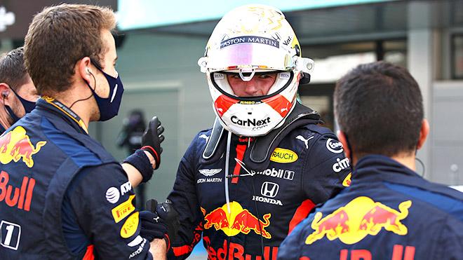 Đua xe Công thức 1, Đua xe F1, Grand Prix Tây Ban Nha, Spanish Grand Prix, Lewis Hamilton, Hamilton, Hamilton vô địch, Max Verstappen, Red Bull, Mercedes, F1, Barcelona