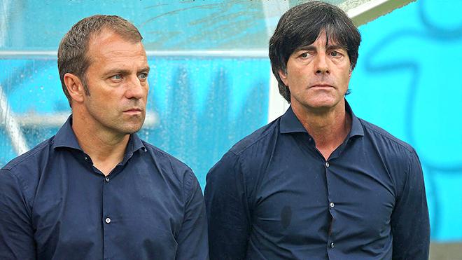 Truc tiep bong da, Lyon vs Bayern Munich, Bán kết cúp C1, Kèo nhà cái, K+, K+PM, trực tiếp bóng đá bán kết Champions League, trực tiếp Lyon đấu với Bayern Munich