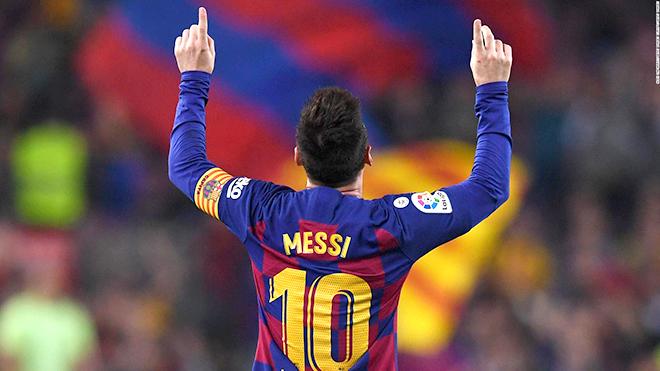 Barcelona, Chuyển nhượng Barcelona, Messi, Messi rời Barcelona, Barca bán Messi, chuyển nhượng, chuyển nhượng Barca, chuyển nhượng bóng đá, tin tức chuyển nhượng, bong da
