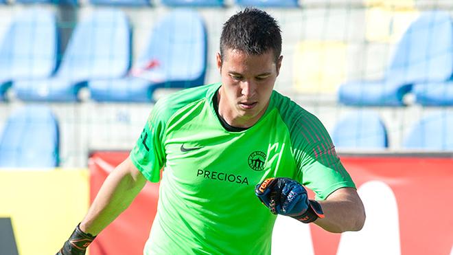 Filip Nguyễn hết cơ hội khoác áo đội tuyển Việt Nam