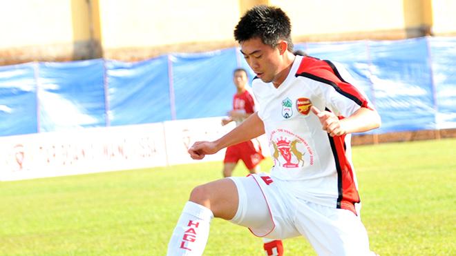 Những cầu thủ Việt kiều chưa có duyên với tuyển Việt Nam