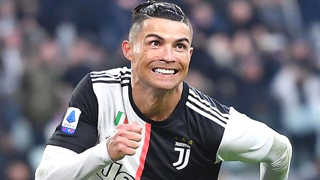 Bong da, Chuyển nhượng bóng đá, MU mua hậu vệ Porto, Inter mượn Smalling, chuyển nhượng MU, chuyển nhượng Liverpool, tin tức chuyển nhượng, tin chuyển nhượng, MU
