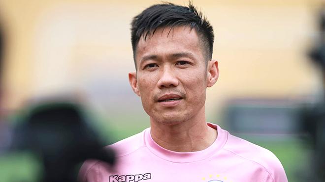 Tấn Tài khen Thành Chung trước trận gặp Cần Thơ