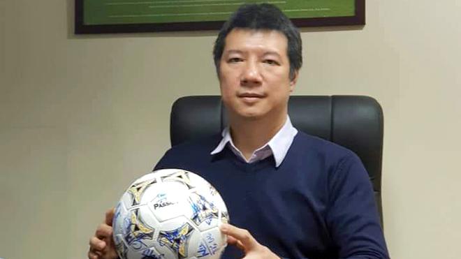 bóng đá Việt Nam, lịch thi đấu bóng đá Việt Nam hôm nay, trực tiếp bóng đá, Hà Nội FC, lịch thi đấu V League, BXH V League, Đà Nẵng vs Hà Nội