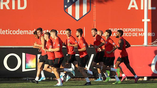 La Liga trở lại: Ai đảm bảo sức khỏe cho cầu thủ?