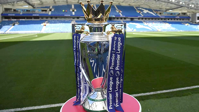 Đèn xanh đã bật, Premier League có trở lại?