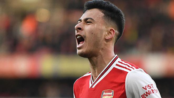 Sao trẻ nào sẽ vụt sáng ở Premier League 2020-21?