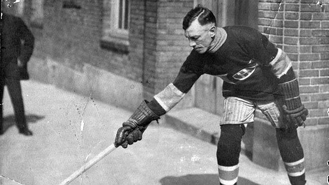 Cái giá của sự vội vã trở lại với thể thao: Bi kịch của một ngôi sao