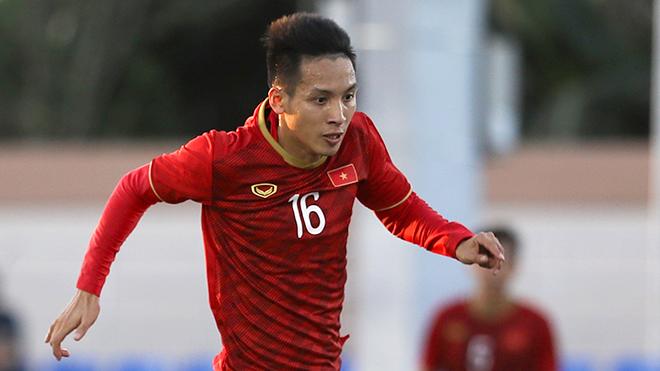 Quả bóng Vàng Việt Nam 2019: Chiến thắng thuộc về Hùng Dũng hay Quang Hải?