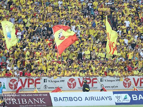 Việt Nam - Ngôi sao mới trên bản đồ thể thao thế giới