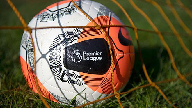Nc247info tổng hợp: Đợi chờ gì khi Premier League trở lại?