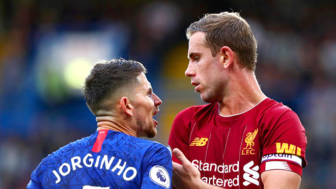 Premier League sẽ không thể như ngày xưa