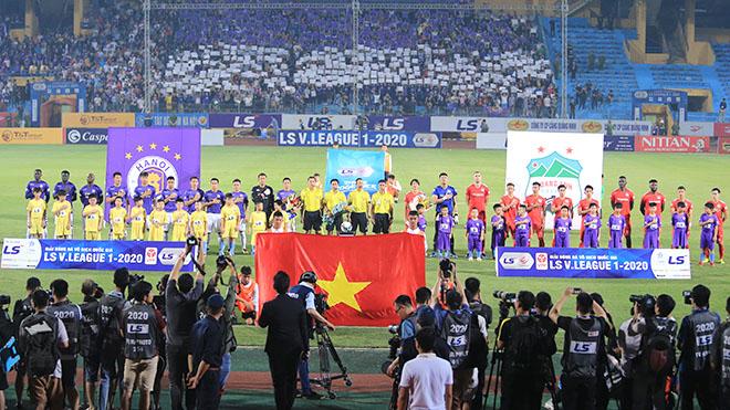 Bà Lê Thị Hoàng Yến - Phó Tổng cục trưởng Tổng cục TDTT: 'Báo chí đã truyền cảm hứng tập luyện và tình yêu thể thao tới người dân cả nước'