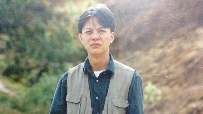 Ngày Báo chí cách mạng Việt Nam 21/6: Lắng lại với nghề phóng viên thể thao