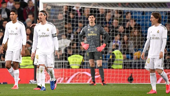 truc tiep bong da hôm nay, trực tiếp bóng đá, truc tiep bong da, lich thi dau bong da hôm nay, bong da hom nay, bóng đá, bong da, Real Madrid, Real, Zidane, Ramos