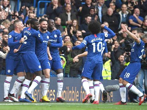 Vấn đề của Lampard: Chelsea sẽ mua bán cầu thủ ra sao?