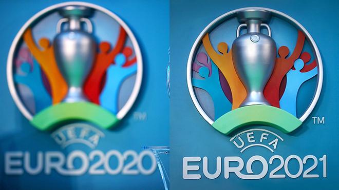 Europameisterschaft 2021 Favoriten