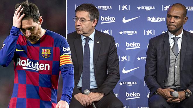 truc tiep bong da hôm nay, trực tiếp bóng đá, truc tiep bong da, lich thi dau bong da hôm nay, bong da hom nay, bóng đá, bong da, Barcelona, Messi, Abidal, Bartomeu