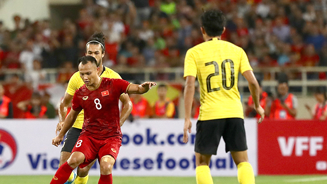 Chuyên gia bóng đá Trần Bình Sự: 'Đội tuyển quốc gia sẽ bị ảnh hưởng'