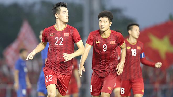 tin tuc, bóng đá, lịch thi đấu U23 châu Á 2020, lich thi dau U23, U23 Việt Nam vs UAE, VTV6, trực tiếp bóng đá hôm nay, U23 VN, Trung Quốc vs Hàn Quốc, Nhật Bản vs Saudia