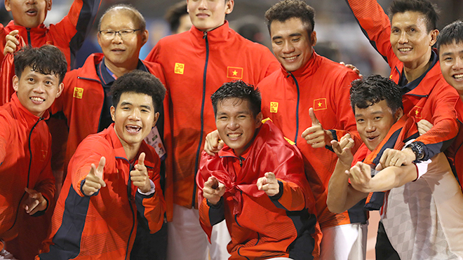 Nếu không là ngựa ô, U23 Việt Nam phải tới Tokyo!