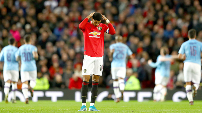 MU, tin MU, tin tuc bong da MU, chuyen nhuong MU, MU thua Man City, cúp Liên đoàn Anh, lịch thi đấu MU, MU mua ai, bán ai, Solskjaer, lịch thi đấu bóng đá hôm nay