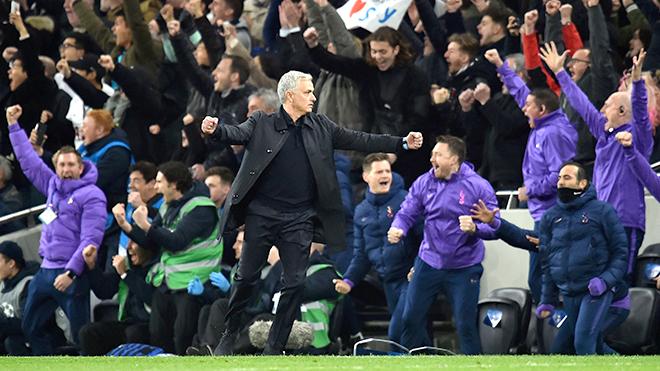 truc tiep bong da hôm nay, trực tiếp bóng đá, truc tiep bong da, lich thi dau bong da hom nay, bong da hom nay, bóng đá, bong da, Mourinho, Tottenham, Spurs