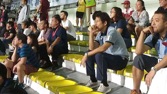 15h00 ngày 3/12, U22 Lào vs U22 Thái Lan: Akira Nishino toan tính gì?