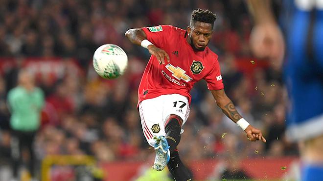 MU, tin tuc MU, tin bong da MU, chuyển nhượng MU, chuyển nhượng Man United, kết quả bong da, lịch thi đấu bóng đá hôm nay, lịch thi đấu bóng đá Anh, bxh ngoại hạng Anh