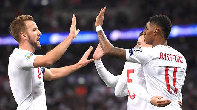 EURO 2020: Ai là ứng viên vô địch, ai sẽ là ngựa ô?
