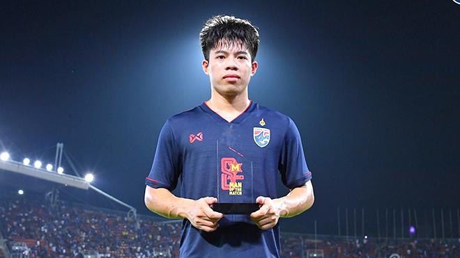 truc tiep bong da hôm nay, Malaysia đấu với Thái Lan, truc tiep bong da, Việt Nam vs UAE, xem bong da, VTC9, TTTV, xem bóng đá trực tuyến, Malaysia vs Thái Lan