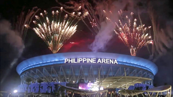 SEA Games 30: Việt Nam quyết lấy Vàng bóng đá