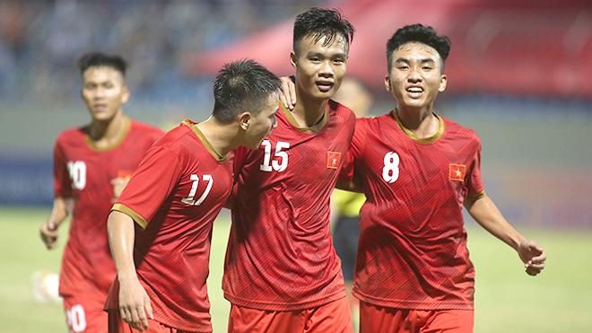 VTV6, xem bóng đá trực tiếp, U21 Việt Nam vs Sinh viên Nhật Bản, U21 Việt Nam vs SV Nhật Bản, truc tiep bong da, trực tiếp bóng đá, lich thi dau bong da hom nay, bong da