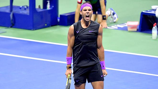tennis, quần vợt, truc tiep tennis hom nay, trực tiếp quần vợt, truc tiep quan vot, truc tiep tennis, trực tiếp tennis, US Open, Mỹ mở rộng, Serena vs Svitolina, TTTV