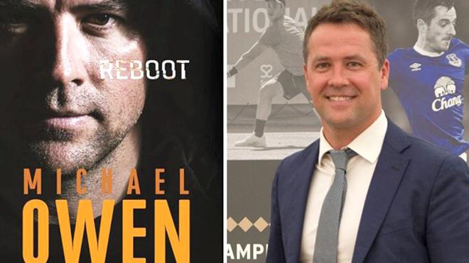 Vì sao tự truyện của Owen gây sốt?