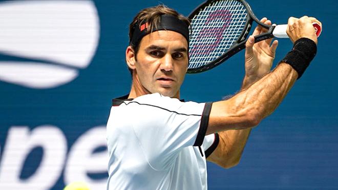 Wimbledon 2020 bị hủy bỏ: Ai sẽ thất vọng nhất?