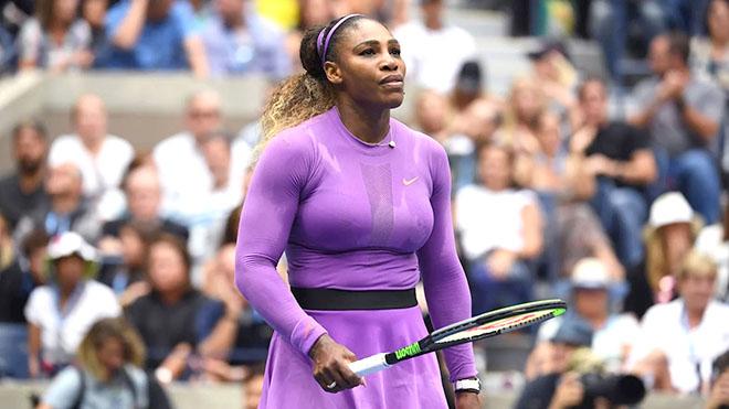 Cuoc%20chien%20chong%20lai%20thoi%20gian - Serena Williams: Cuộc chiến chống lại thời gian