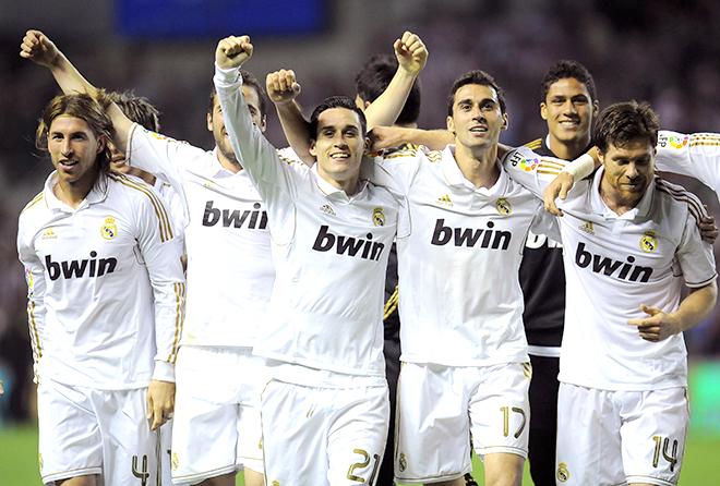 bóng đá, tin bóng đá, bong da hom nay, tin tuc bong da, tin tuc bong da hom nay, Liga, Mourinho, Real Madrid, bóng đá Tây Ban Nha