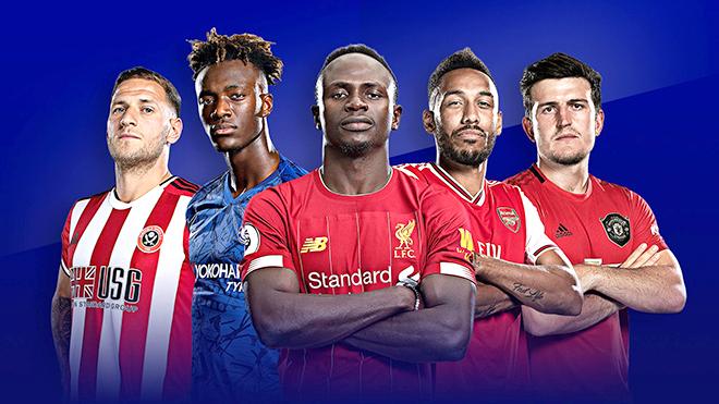 Những nguy cơ tiềm ẩn khi Premier League trở lại