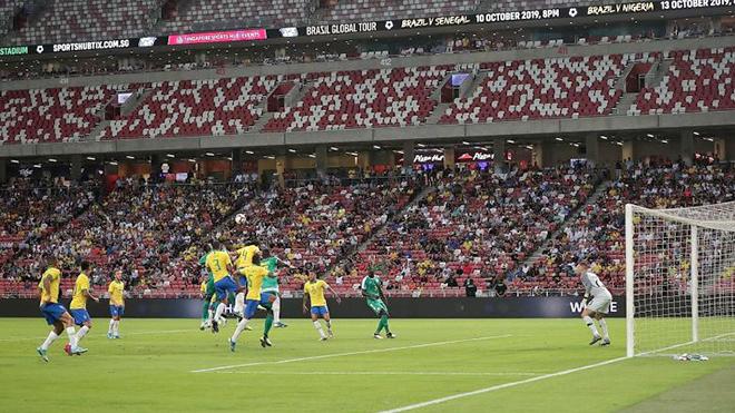 bong da, bóng đá, truc tiep bong da hôm nay, trực tiếp bóng đá, bong da hom nay, lich thi dau bong da, Brazil, đội tuyển Brazil, Selecao, Neymar, Coutinho