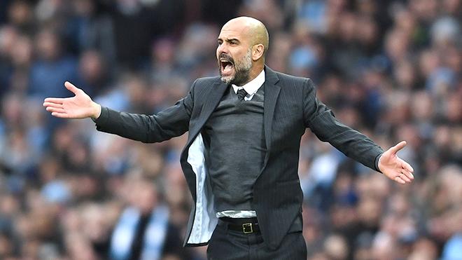 bóng đá, bong da, lich thi dau bong da hôm nay, bong da hom nay, trực tiếp bóng đá hôm nay, trực tiếp bóng đá, Man City, Guardiola, ngoại hạng Anh, bóng đá Anh