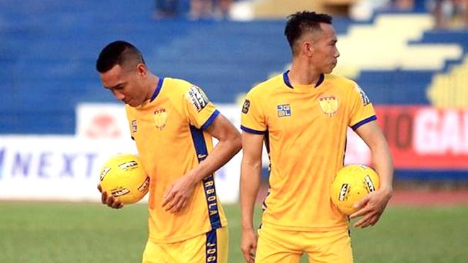 BLV Vũ Quang Huy: 'V-League 2019 liệu còn gì đáng để xem?'