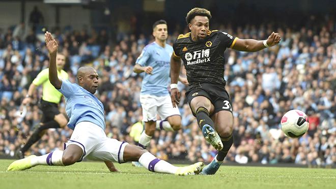 """Kết quả bóng đá Anh: Man City thua sốc, Chelsea, Arsenal """"tổng tấn công"""" Top 4"""