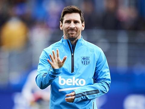 Barca, chuyển nhượng Barca, Barcelona, chuyển nhượng Barcelona, lịch thi đấu bóng đá hôm nay, Messi hợp đồng trọn đời, Messi, Semedo, Man City, chuyển nhượng, Malcom