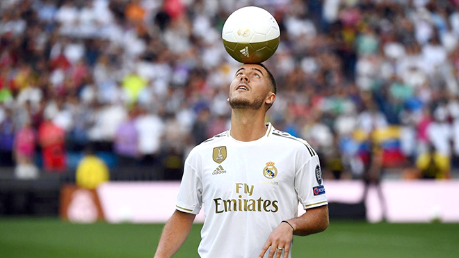 Bong da, bóng đá, bong da hom nay, chuyển nhượng, chuyển nhượng mùa hè, chuyển nhượng ngày cuối, trực tiếp chuyển nhượng, chuyển nhượng hôm nay, MU, Barca, Real, Neymar