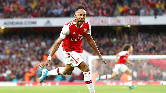 Arsenal: Emery còn rất nhiều việc phải