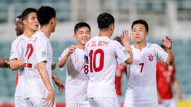 19h00 ngày 25/9, Hà Nội FC vs 4.25 SC:  Giải mã ẩn số