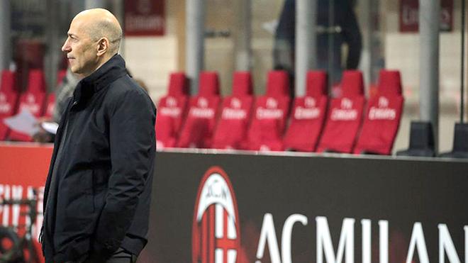 Milan: 5 lý do tại sao bị loại khỏi cúp châu Âu là tin tốt cho Milan