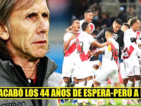 Truc tiep bong da, trực tiếp Brazil vs Peru, Brazil đấu với Peru, trực tiếp bóng đá hôm nay, trực tiếp chung kết Copa America 2019, FPT Play, bóng đá trực tuyến
